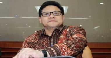 Isu Reshuffle, Jatah Menteri PKB Jangan Diambil!
