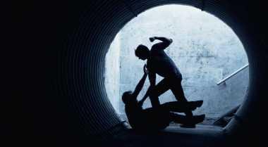 Jala PRT: Selama 2016, Ratusan Pembantu Disiksa