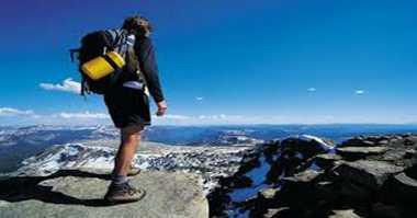 Hindari Sakit saat Traveling dengan 4 Cara Ini