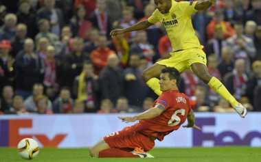 Lovren Ajak Liverpool Kembali Fokus ke Premier League