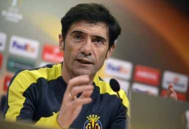 Tampil di Anfield Jadi Motivasi Tersendiri Pelatih Villarreal