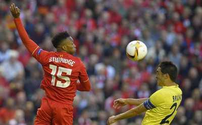 Liverpool Harus Pertahankan Gaya Permainannya