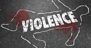 Ungkap Penyebab Kematian Feby, Polisi Masih Tunggu Hasil Autopsi