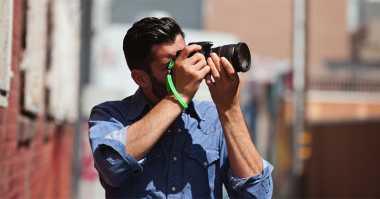 Tiga Hal Dasar yang Wajib Diketahui Fotografer Pemula