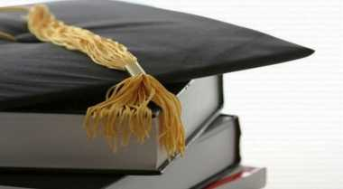 Pemerataan Pendidikan Tinggi via Beasiswa ADik