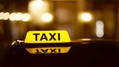 Jelang Pemilu, Taksi di Lebanon Gratis untuk Pemilih