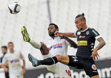 Juventus Dapat Pemain Gratisan pada Bursa Transfer Musim Panas 2016