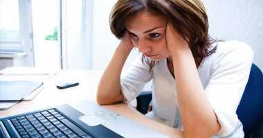 6 Alasan Sulit Mendapat Panggilan Kerja dengan Cepat