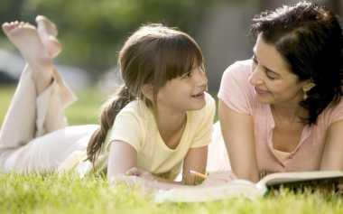 Usia Tepat Edukasi Anak tentang Narkoba