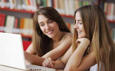 Pesan Penting untuk Remaja tentang Bahaya Narkoba