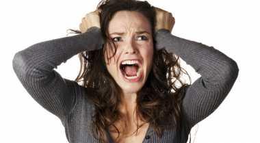 Penting Pahami Emosi agar Lebih Bahagia