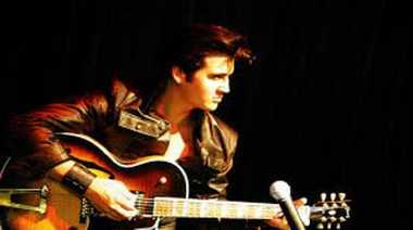 TOP GOSSIP #6: Gitar Elvis Presley Terjual Rp. 4,5 M dalam Lelang