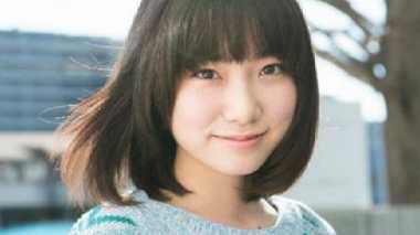 TOP GOSSIP #4: Idol Jepang, Tomita Mayu Ditusuk Fans yang Marah