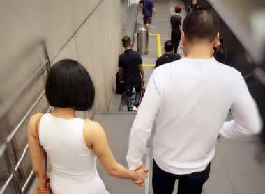 TOP GOSSIP #7: Semakin Mesra, Yuni Shara-Chico Hakim Diharap Cepat Nikah