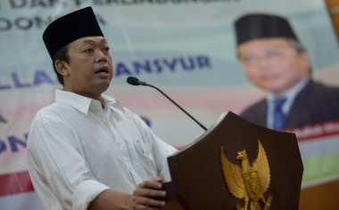 TKI Gabung ISIS, Jokowi Tegur Nusron Wahid