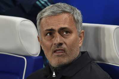 Manchester United Harus Berani Tunjuk Mourinho sebagai Manajer