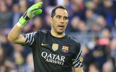 Satu Lagi Pemain Barcelona yang Terjebak Masalah Pajak