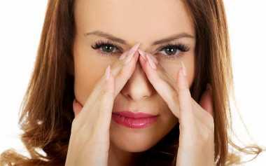Mengapa Hidung Setiap Orang Berbeda Bentuk?