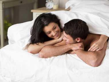 5 Hal Ini Bikin Seks Anda Lebih Intim Lagi