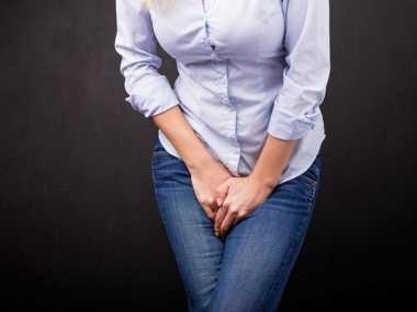 Penyebab Penderita Diabetes Sering Buang Air Kecil
