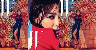 Song Hye Kyo, Bersinar bak Dewi Musim Panas