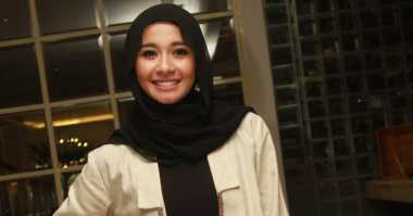 TOP GOSSIP #4: Laudya Cynthia Senang Adu Akting dengan Aktor Daerah