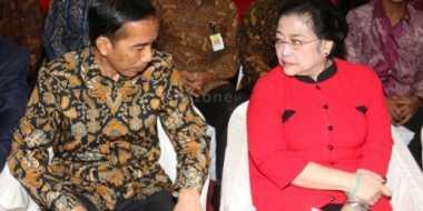 Ini Para Tokoh yang Hadir dalam Pemberian Gelar Doktor untuk Megawati