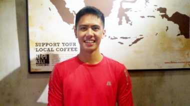 Rider Muda Indonesia Gabung di Tim Pertamina di Moto2