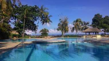 Beragam Pilihan Menginap di Lombok