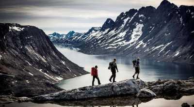 5 Persiapan Matang Mendaki Gunung Everest
