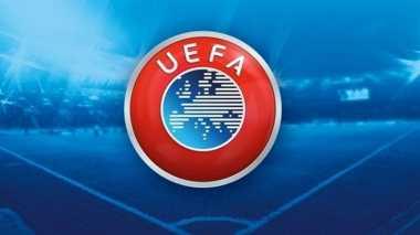 Dua Raksasa Premier League Didenda UEFA