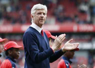 Arsenal Jadi Klub Premier League dengan Penghasilan Terbesar