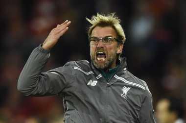 Mantan Pemain Liverpool Optimis dengan Kepemimpinan Klopp
