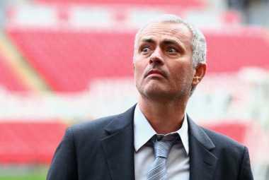 Bukan Mourinho, Sosok Ini yang Harusnya Jadi Pelatih United