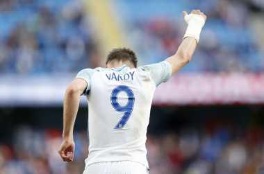 Leicester City Berharap Tak Terdegradasi Musim Depan