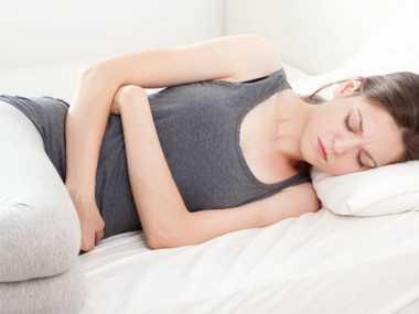 Endometriosis Tidak Selalu Sebabkan Ketidaksuburan