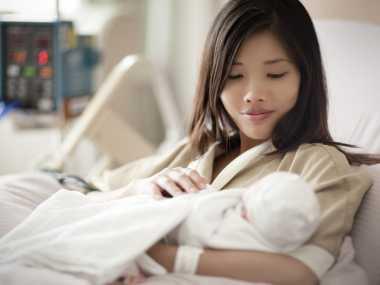 Yuk Mengenal Metode Persalinan Gentle Birth