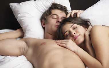 TOP HEALTH 2: Hal yang Perlu Diketahui Pria Sebelum Seks Pertama