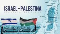 Strategi Jitu Bebaskan Palestina dari Zionis Israel