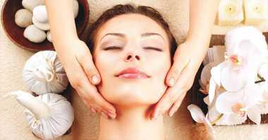 3 Efek Samping Facial