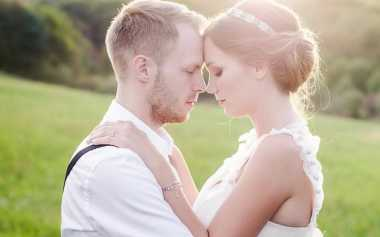 Hal Wajib Diketahui Pasangan Baru Menikah