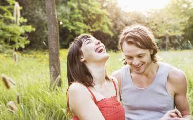 Pertanyaan Lucu untuk Kekasih tentang Masa Kecil