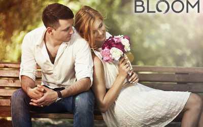 Kiat Menjaga Pernikahan Setelah Terjadi Perselingkuhan