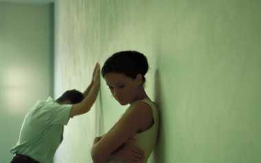 TOP FAMILY 6: Berhenti Trauma Jatuh Cinta karena Masa Lalu
