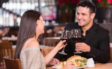 TOP FAMILY 10: Daya Tarik Istri Bikin Suami Kepincut
