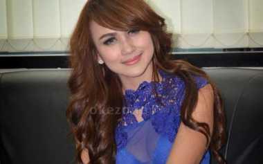 TOP GOSSIP #3: Dituduh Rebut Pacar, Bebizie Siap Laporkan Dewi Perssik