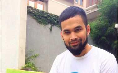 TOP GOSSIP #9: Teuku Adam Al Fatih, Nama Baru Teuku Wisnu