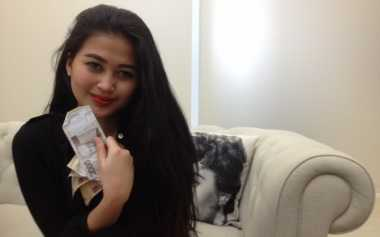 Unggah Video dengan Anak, Ovi 'Duo Serigala' Dicemooh Netizen