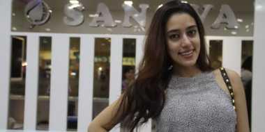 Fairuz Ogah Komentari Laporan Galih ke Komnas Anak