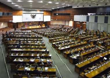 Catatan Kritis Komisi VIII Terkait Perppu Perlindungan Anak